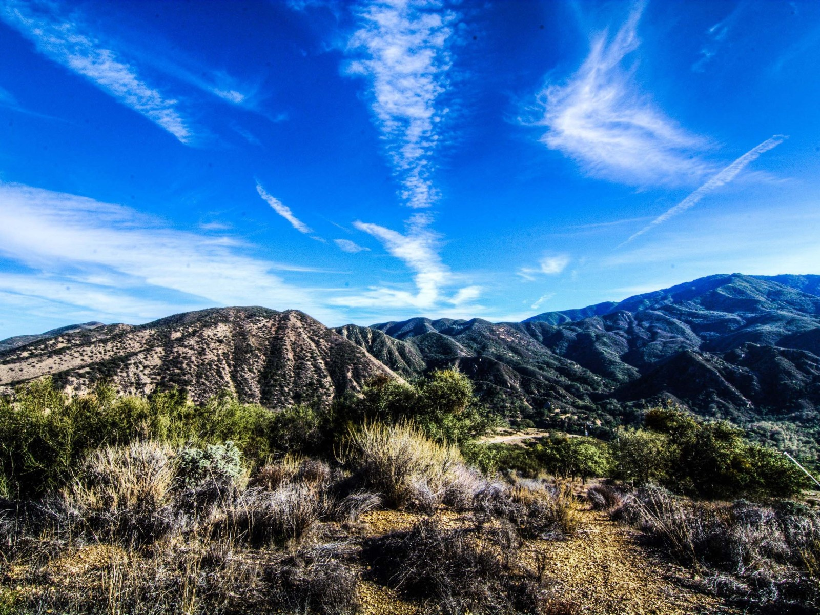 Land for sale in 30055 Olivia Drive, Greenfield, California ,93927