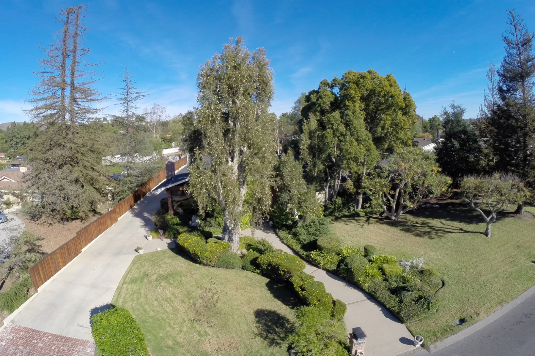 Single Family Home for sale in 1217 Calle Arroyo, Thousand Oaks, California ,91360