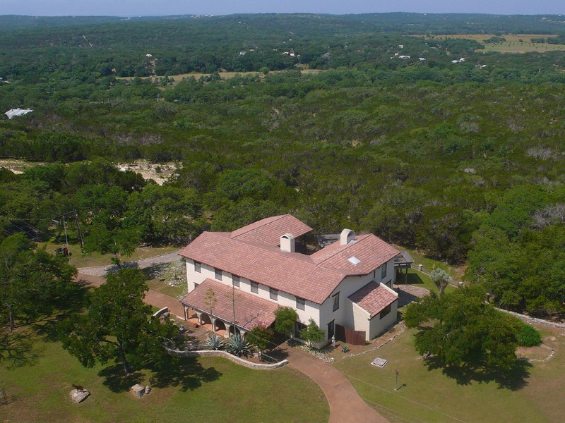 Farms & Ranches for sale in 575 Bendigo Ln, Wimberley, Texas ,78676