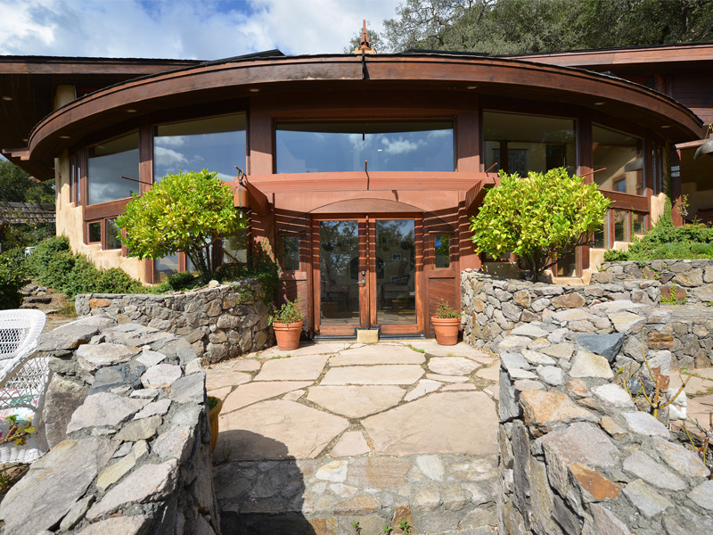 Single Family Home for sale in 1515 Maxwell Ave, Napa, California ,94559