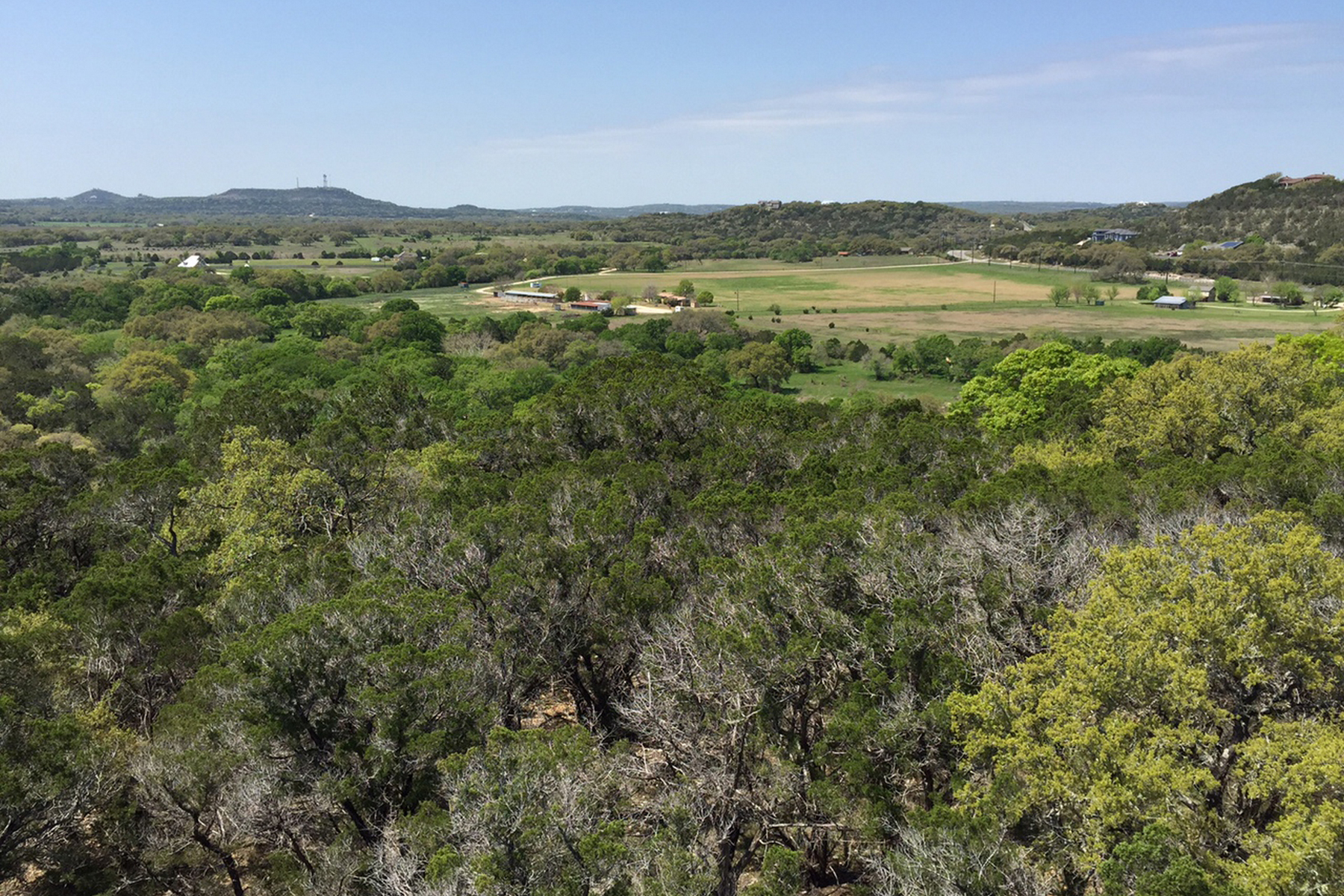 Farms & Ranches for sale in 6780 FM 1863, Bulverde, Texas ,78163