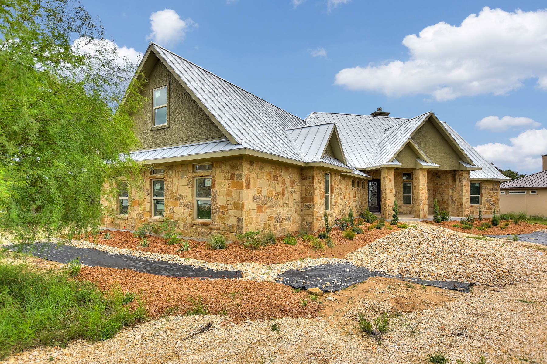 Single Family Home for sale in 1248 Merlot, New Braunfels, Texas ,78132