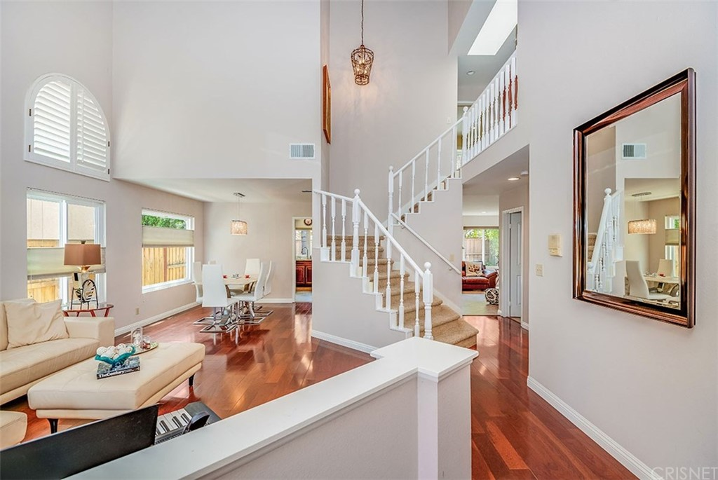 Single Family Home for sale in 4040 COTTONWOOD GROVE Trails, Calabasas, California ,91301