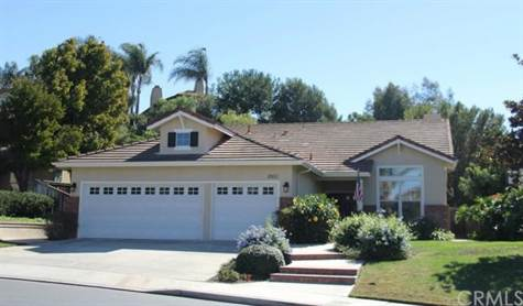 House for sale in 2002 Via Vina, San Clemente, California ,92673-3742