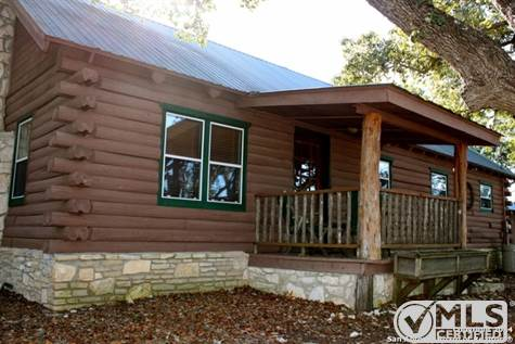 House for sale in 2701 Fischer Store Rd, Wimberley, Texas ,78676