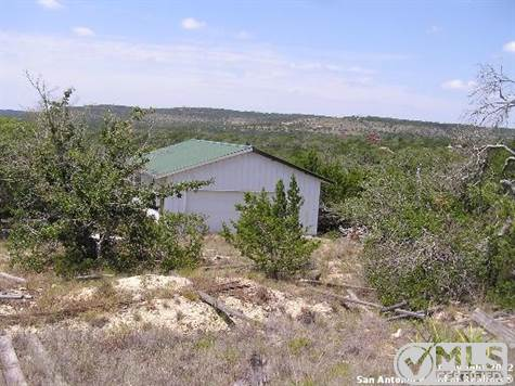 Land for sale in 0 Lakeside, Wimberley, Texas ,78676