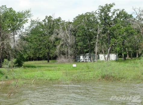 Land for sale in LCR 755, Groesbeck, Texas ,76687