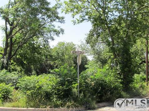 Land for sale in 103 ARANSAS PASS, Boerne, Texas ,78006-2401