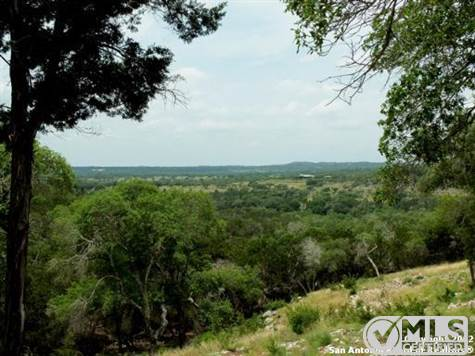 Land for sale in 00 Red Sky, Wimberley, Texas ,78676
