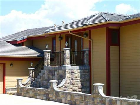 House for sale in 26560 Skyline Drive, Tehachapi, California ,93561
