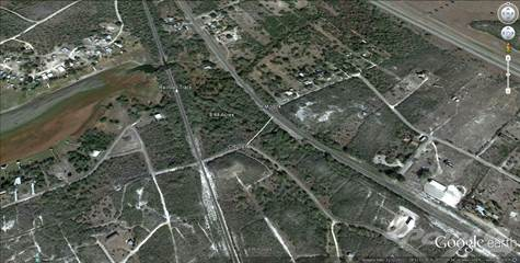 Land for sale in Lots 60 - 67, Mathis, Texas ,78368