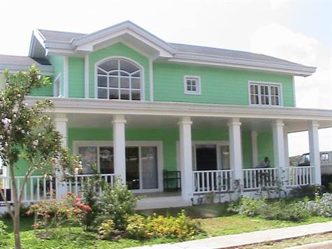 House for sale in Verandas,, Tagaytay, Cavite ,4120  , Philippines