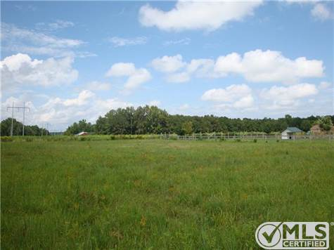 Land for Sale in 0 Bethel Road, Elkmont, Alabama ,35620