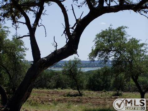 Farms & Ranches for sale in 0 Potter's Creek Road, New Braunfels, Texas ,78130
