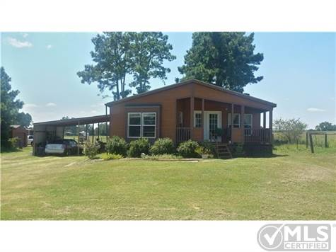 House for sale in 11740 US Highway 175 E, Larue, Texas ,75770