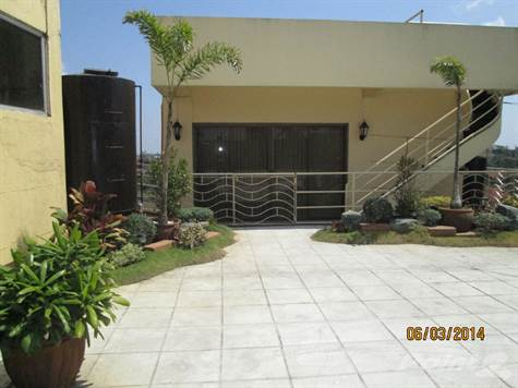 House for sale in Tagaytay, Tagaytay, Metro Manila ,4124  , Philippines