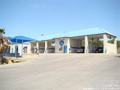 Commercial For Sale in 19812 Hwy 46 W, Bulverde, Texas ,78070