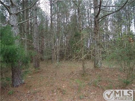 Land for Sale in 1 Ridge Road, Elkmont, Alabama ,35620