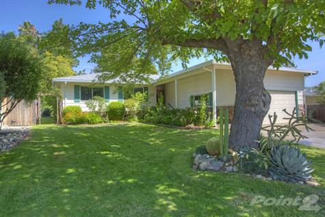 House for sale in 7565 Almondwood Ave, Citrus Heights, California ,95610