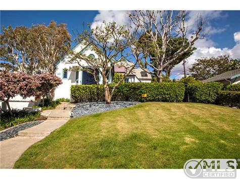 House for sale in 1431 Stratford Court, Del Mar, California ,92014