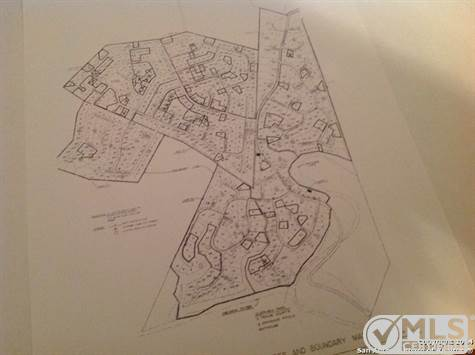 Land for sale in LOT 7 RIVER RANCH DR, Bandera, Texas ,78003