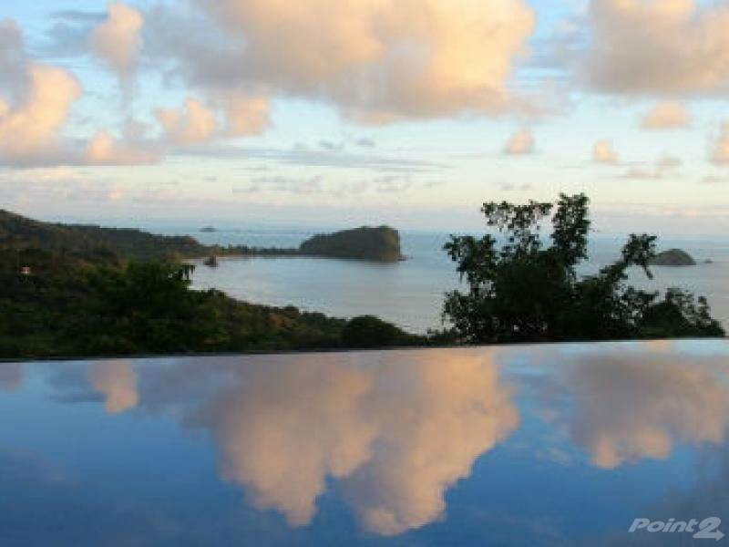 Residential For Sale in Manuel Antonio, Puntarenas, Costa Rica, Manuel Antonio, Puntarenas ,1070  , Costa Rica
