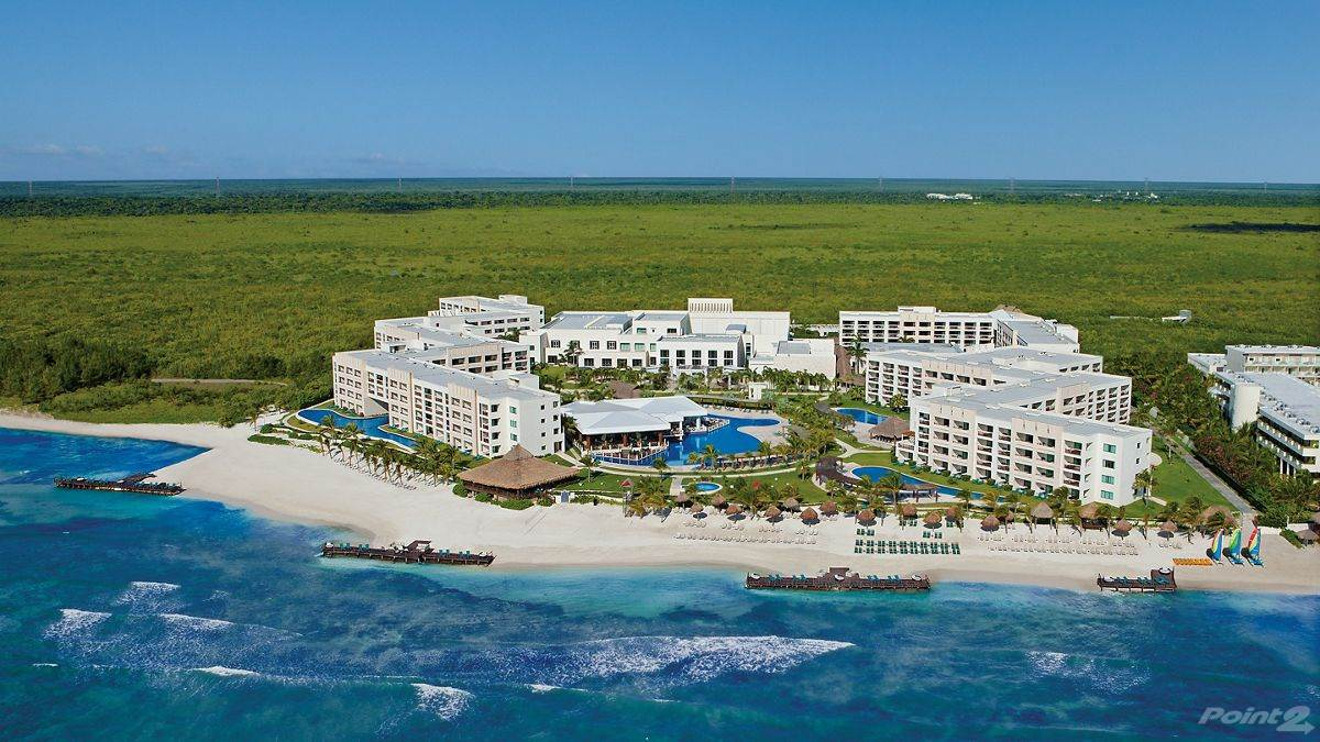 Commercial for sale in Hotel 44, Cancun, Quintana Roo ,77710  , Mexico