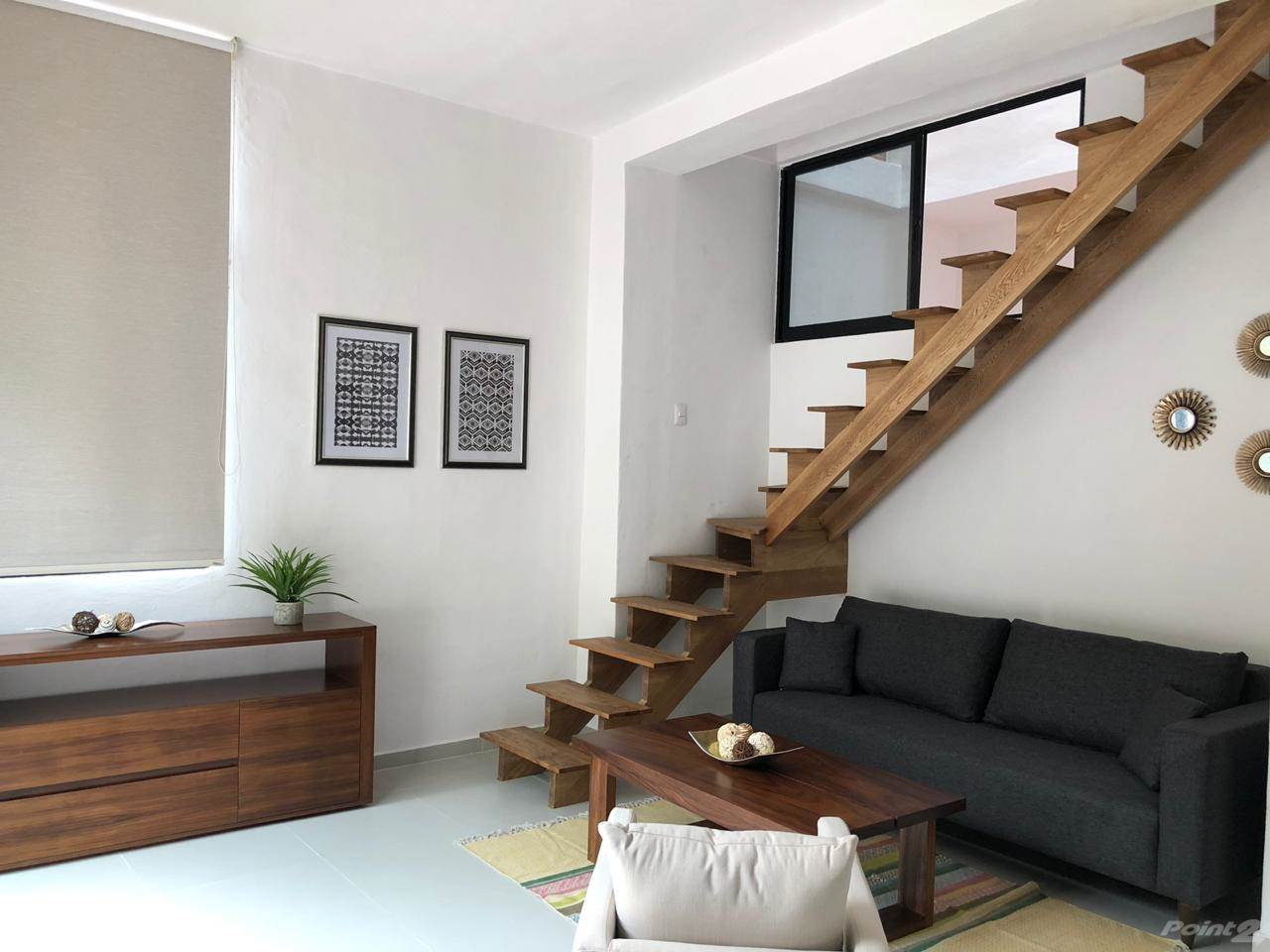 Residential For Sale in Argentina 310, Puerto Vallarta, Jalisco ,48350  , Mexico