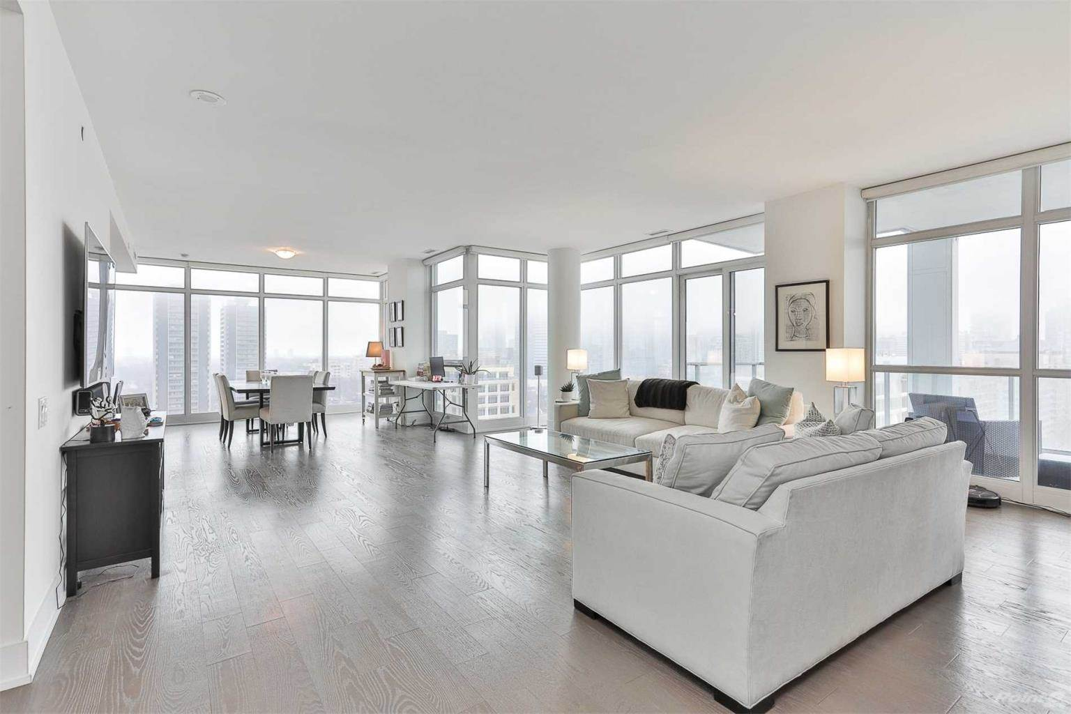 Residential For Sale in 170 Avenue Rd Toronto ON CA, Toronto, Ontario   , Canada