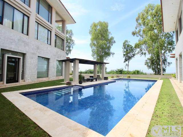 House for sale Panamá, Panama Villa Del Mar