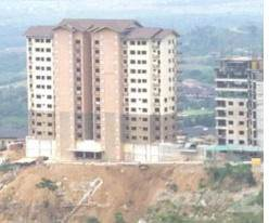 Residential For Sale in Mahogany, The Woodridge, Tagaytay, Cavite, Tagaytay, Cavite ,4120  , Philippines