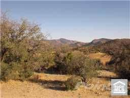 Land for sale in 3.81 Acre Land Sand Canyon, Tehachapi, California ,93561