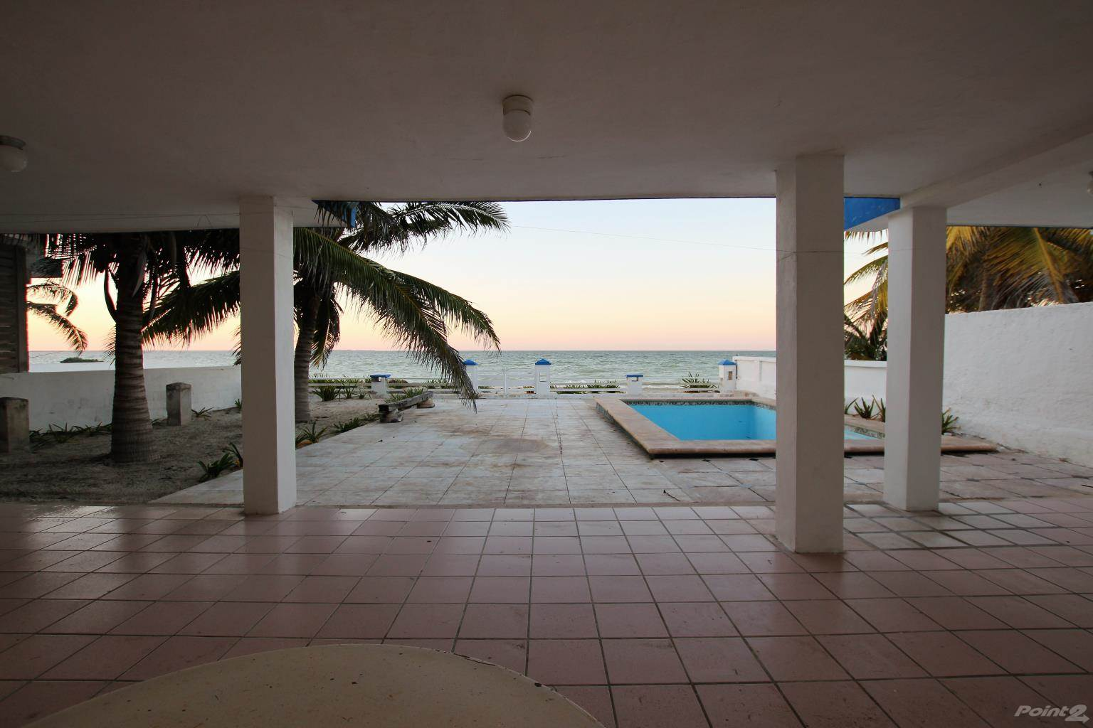 Progreso Real Estate, find Residential properties for sale