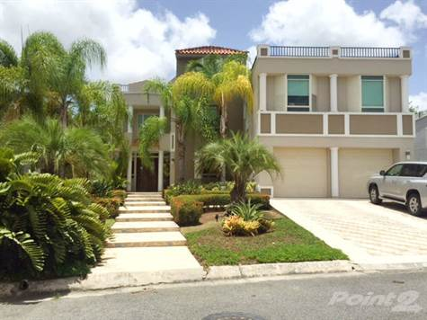 House for sale in Caguas Real, Caguas, PR ,00726