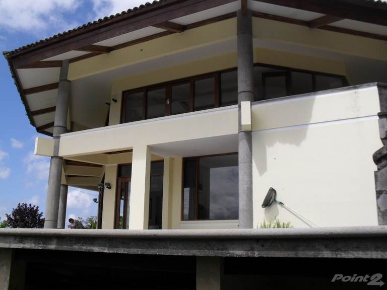 House for sale Arenal, Costa Rica Casa Campo Lake view Arenal