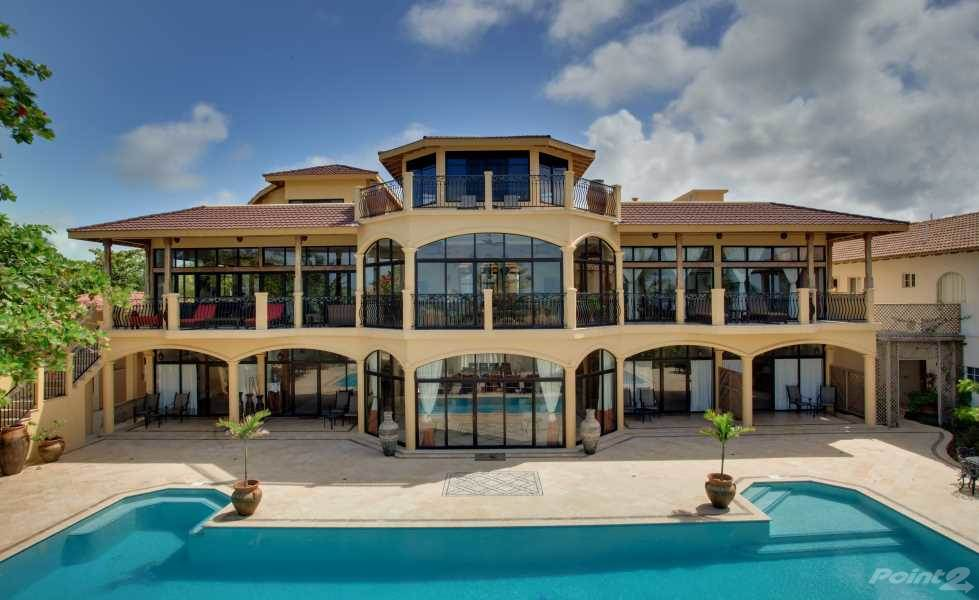 Residential For Sale in Phase I Sittee Point, Hopkins, Stann Creek   , Belize