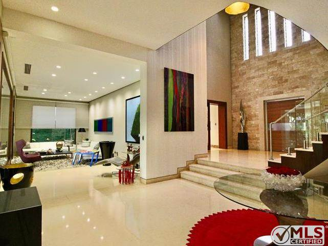 Residential For Sale in Punta Pacifica, Panamá, Panamá Oeste   , Panama