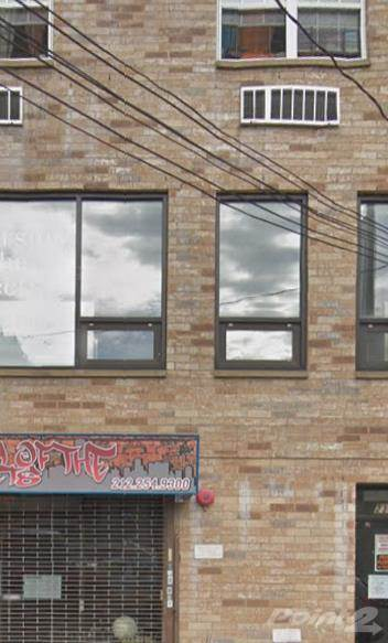 Commercial for sale in NMFD-1 Belmont Avenue Bronx, NY 10458; L/ITALY Income Mixed Use Building For Sale BUY NOW!!, Bronx, NY ,10458