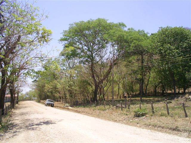 Farms & Ranches for sale in Top of a Hill Land With Great Views, Close to the Beach, Nicoya, San José   , Costa Rica