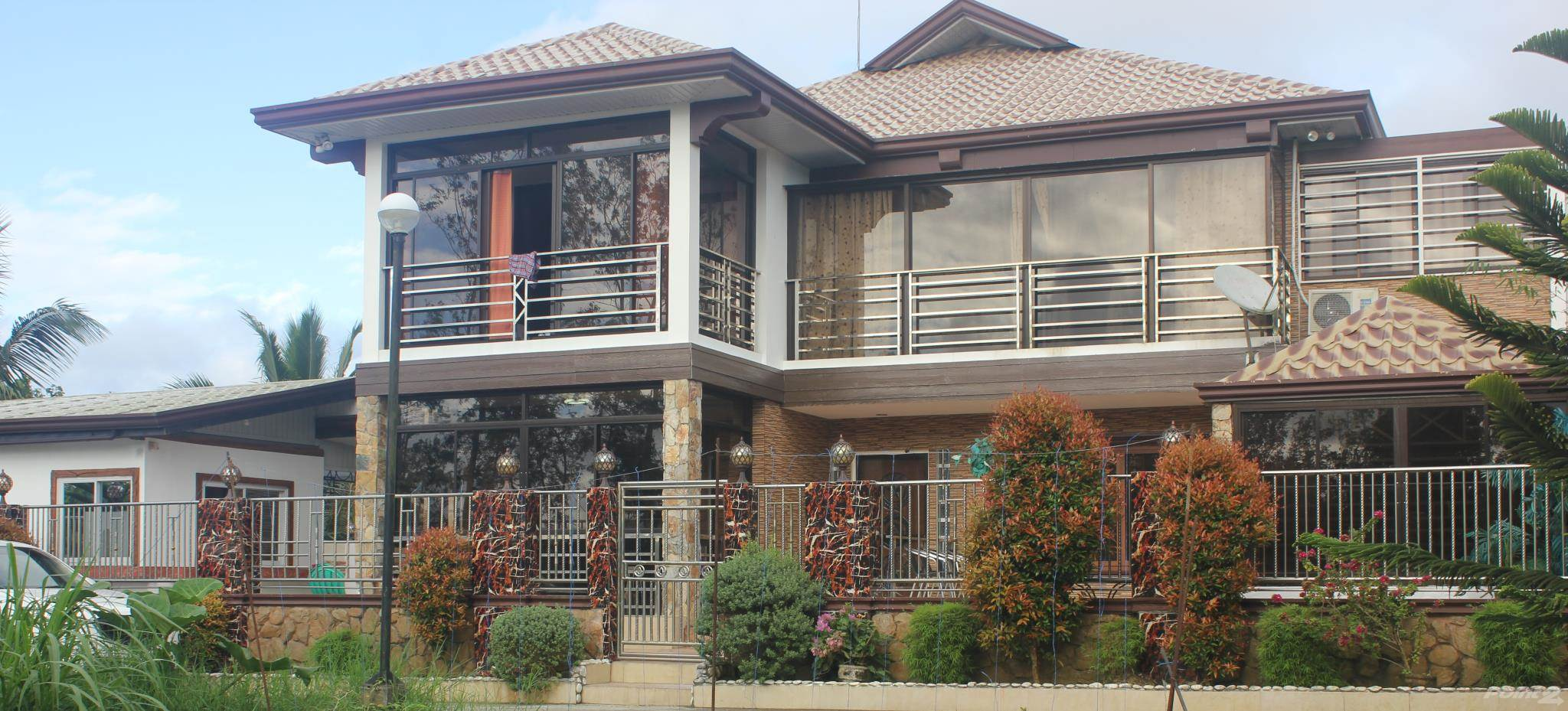 Residential For Sale in Isabelle Heights, Kaybagal Central, Tagaytay City, Philippines, Tagaytay, Metro Manila ,4120  , Philippines