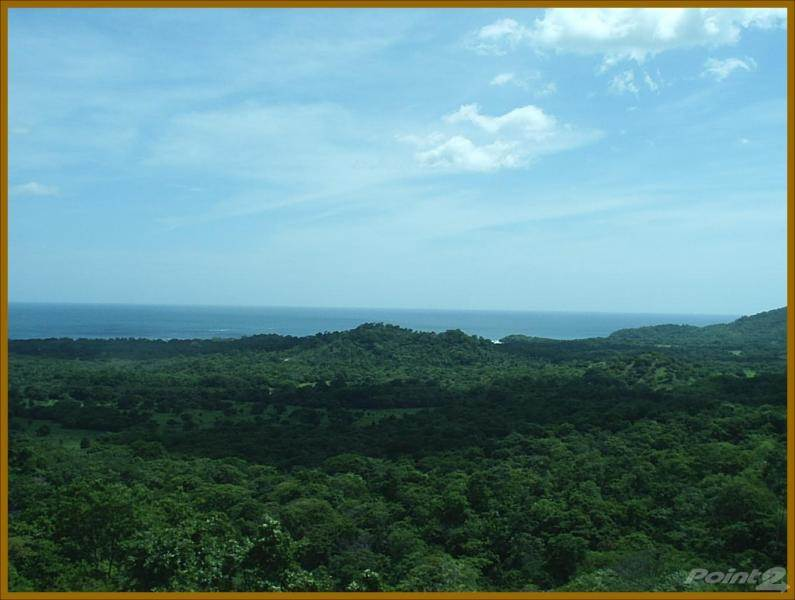 Farms & Ranches for sale in Hacienda La Paz, Playa Ventanas, Guanacaste ,Playa Grande  , Costa Rica