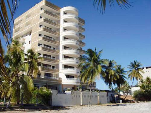 Residential For Sale in Porlamar, Margarita, Nueva Esparta ,6310  , Venezuela