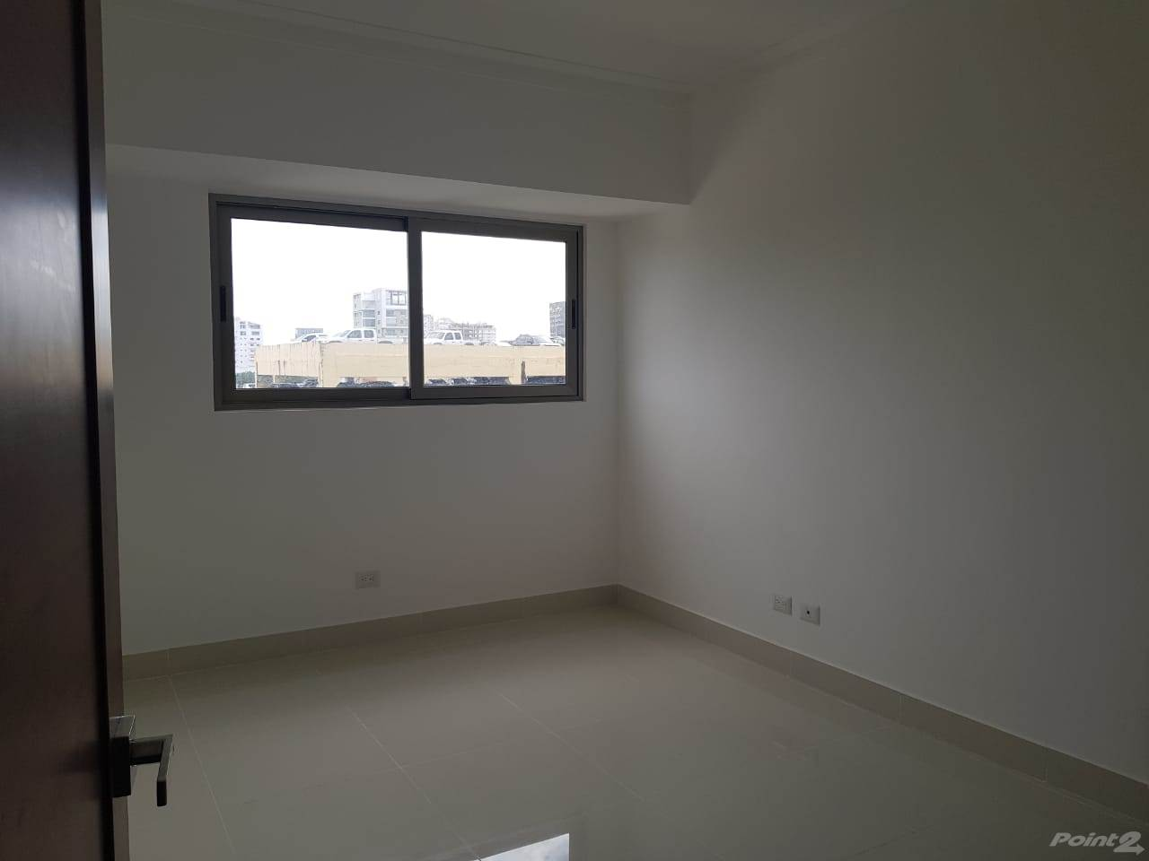 Condominium for rent in APTO EN VENTA, Ensanche La Julia, Distrito Nacional ,10148  , Dominican Republic
