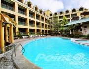 Residential For Sale in Royale Tagaytay Estates, Alfonso, Cavite ,4123  , Philippines