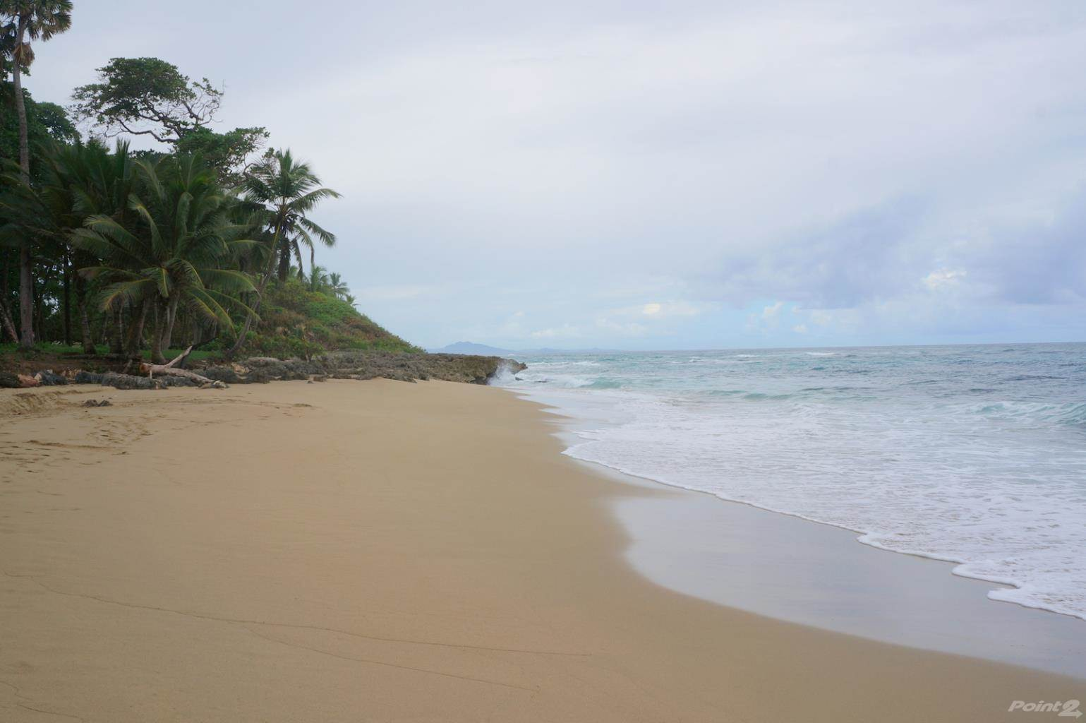 Farms & Ranches for sale in Golf Land with Beach Amazing Opportunity, Cabarete, Puerto Plata   , Dominican Republic