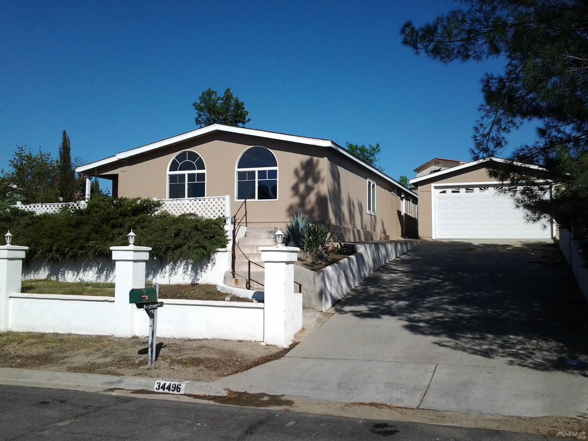 Residential For Sale in 34496 Pumpkin Patch, Wildomar, California ,92595