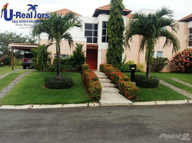 Residential For Sale in Costa Blanca, Coclé, Panamá ,507  , Panama