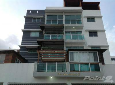 Residential For Sale in Apartamentos en venta Los Restauradores, Santo Domingo, Santo Domingo ,10605  , Dominican Republic