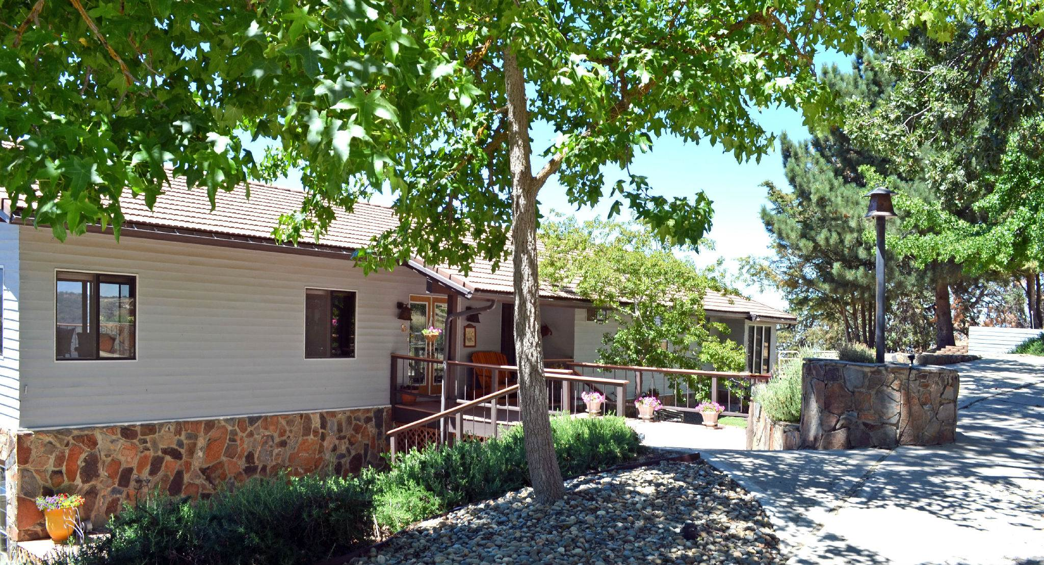 Residential For Sale in 29540 Starland Drive, Tehachapi, California ,93561