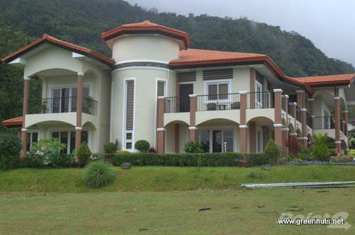 Residential For Sale in Tagaytay Highlands, Tagaytay, Cavite ,4120  , Philippines